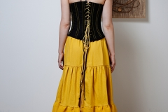 1_Look-4-back
